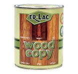 Wood Copy - ERLAC